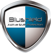 Official Blushield Distributor - Australasia