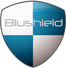 Official Blushield Importer - Australasia