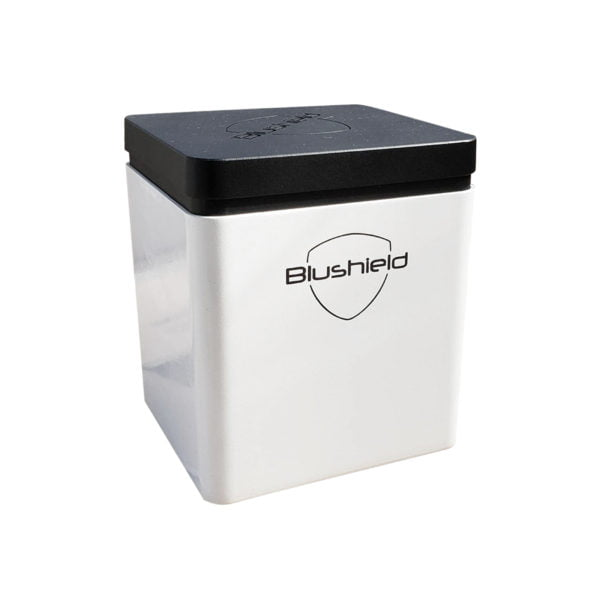 image of blushield emf products
