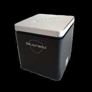 Premium Series Cube
